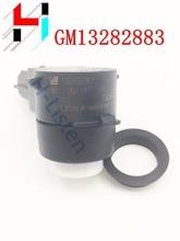 High Quality Original Car Parking Sensor For Chevrolet Cruze Aveo Orlando Opel Astra J Insignia 13282883 0263003820 20777093