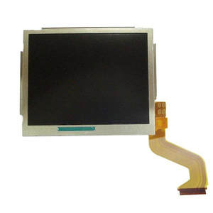 5e7adccfd34 Replaceable Top LCD Display Screen Repair for Nintendo DSi NDSi