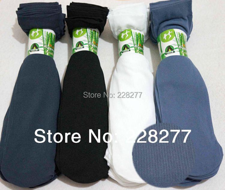 SESY Eagle Mexican Flag Unisex Crew Socks Short Sports Stocking