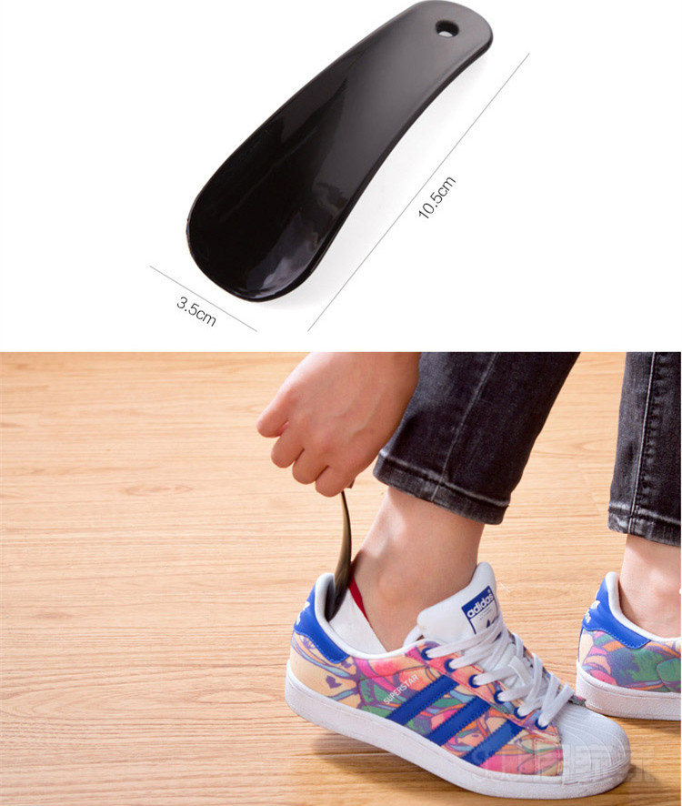 Aliexpress.com  Comprar 7 unids set de calzado profesional ... fa49cf66c4c5