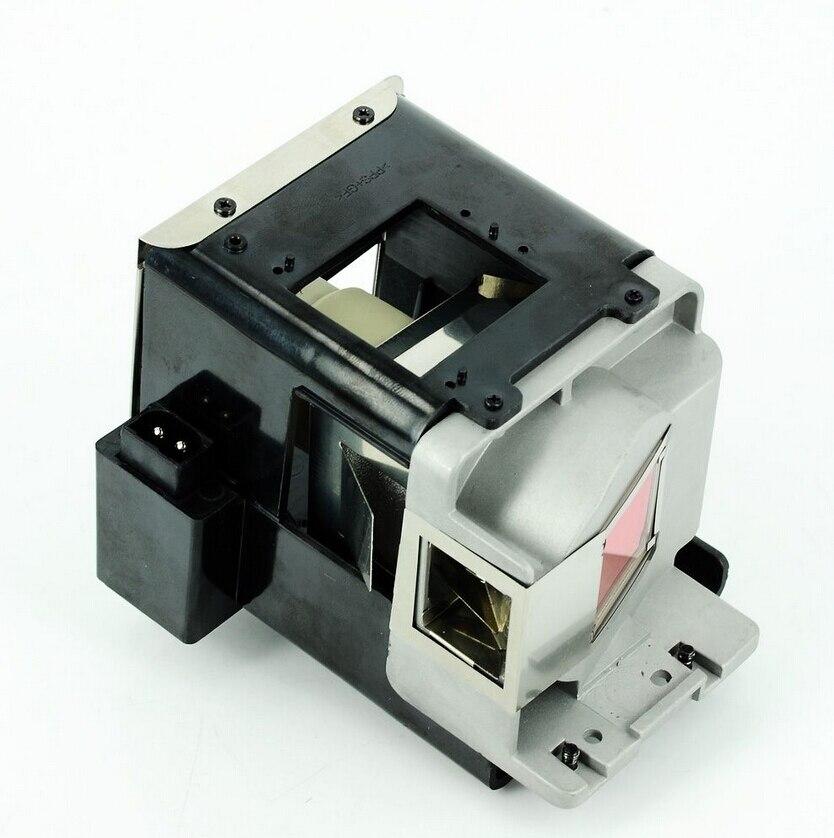 Здесь можно купить  100%  Original bare bulb Lamp with housing 5J.J4G05.001 for BenQ W1100 / W1200 Projectors  Компьютер & сеть