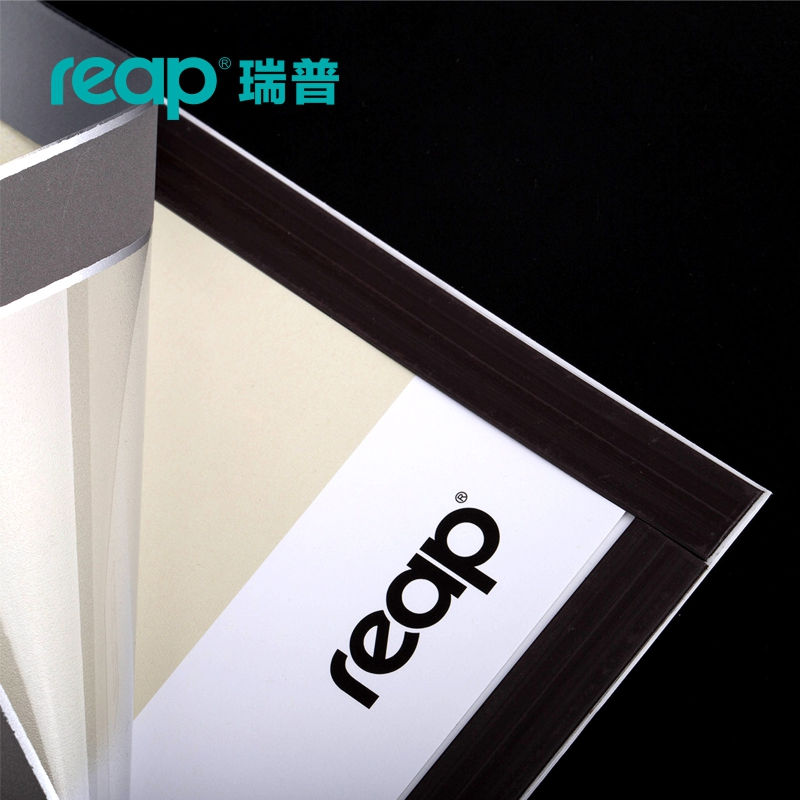 Office & School Supp. ... Presentation Boards ... 32767227532 ... 4 ... 5-pack Reap 3128 Faisco A5 148*210mm PVC magnetic office badge indoor Wall Mount Sign Holder display INFO poster door sign ...
