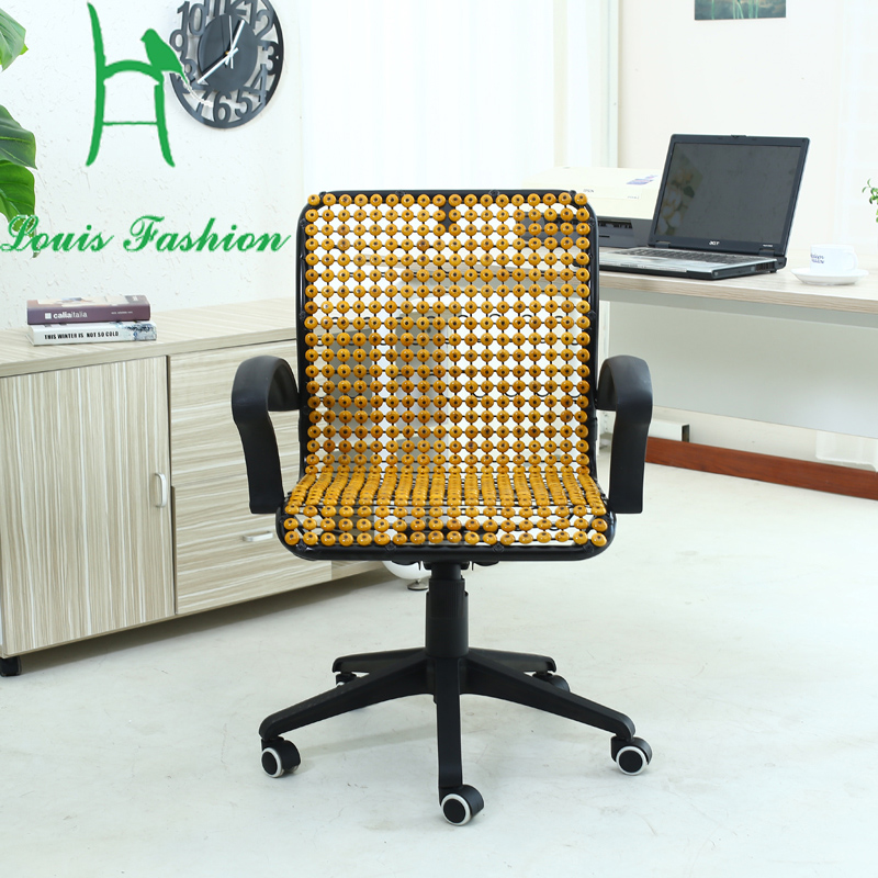 Relax Office Chairs Promotion-Shop For Promotional Relax