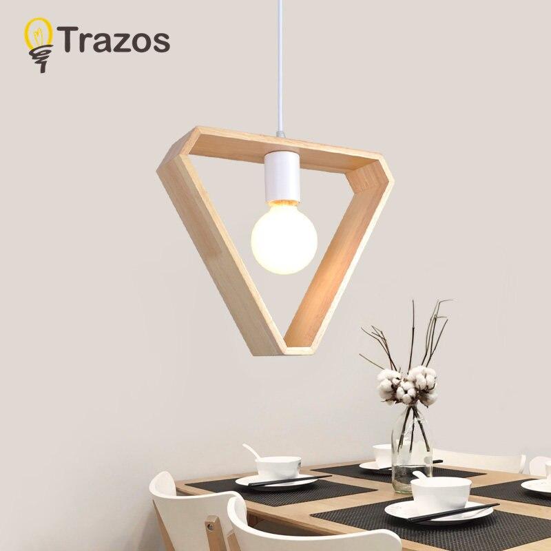 Lustres lâmpada para quarto sala luminaria Fonte de Luz : Lâmpadas Led