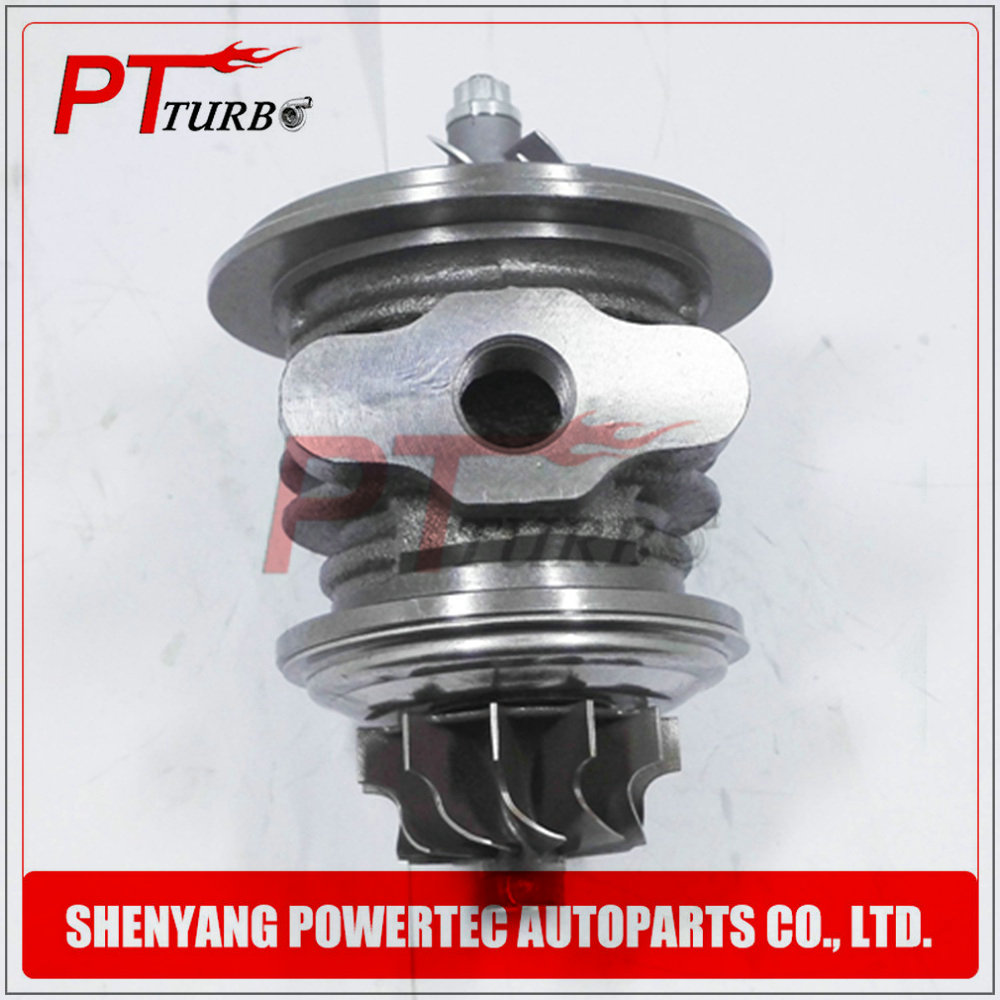 TB0227 Turbo cartridge compressor 466856 for Fiat UNO 1.4 TD 52 Kw 71 HP 146B3.000 1986-turbo charger core 7553387 chra 7612585 kp39 bv39 chra 54399880059 54399700059 03g253016d turbo charger core cartridge for vw sharan i 2 0 tdi 103 kw 140 hp brt bvh