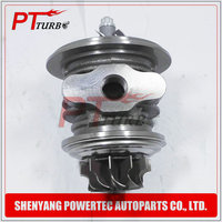 TB0227 Turbo cartridge compressor 466856 for Fiat UNO 1.4 TD 52 Kw 71 HP 146B3.000 1986 turbo charger core 7553387 chra 7612585