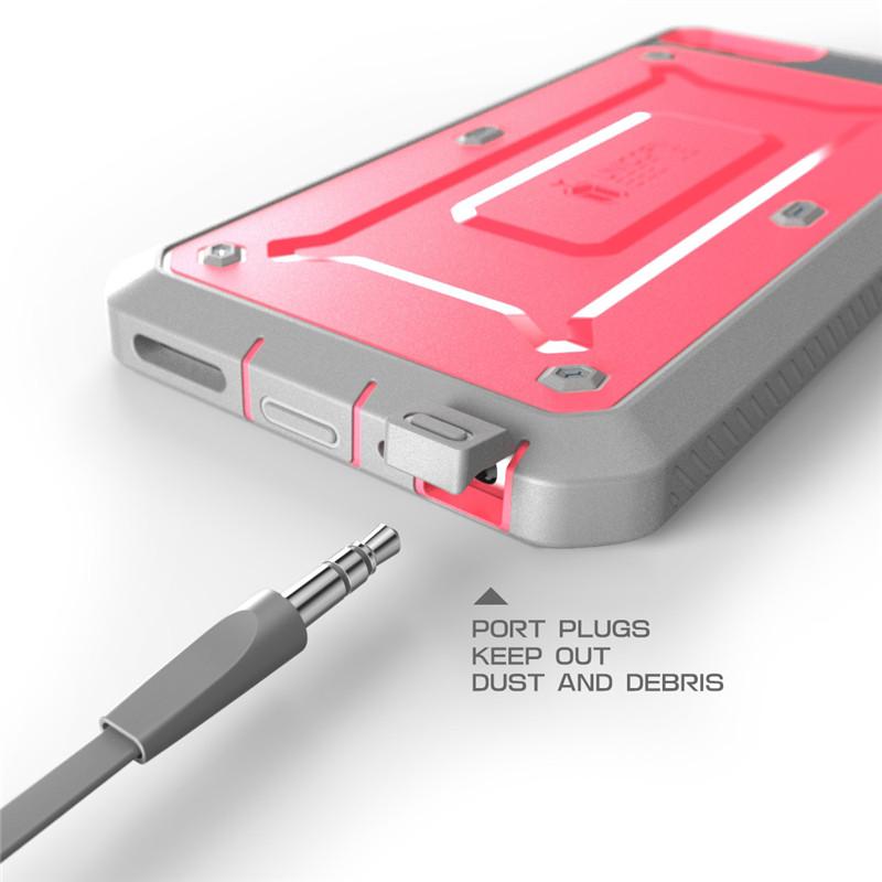 pink+gray-9