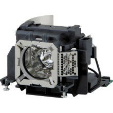 For Panasonic ET-LAV300 Original Replacement Lamp  for the Panasonic PT-VW345NZ and other Projectors