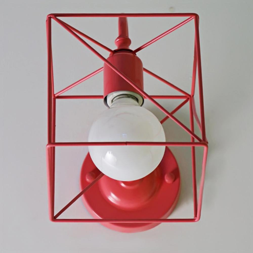 Tolle Roter Draht Schwarzer Draht Weißer Draht Galerie - Der ...