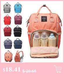 HTB1fJ2iQCzqK1RjSZPcq6zTepXa2 Mummy Maternity Nappy Bag Stroller bolsa Large Capacity Baby Travel Backpack Mommy Nursing Bag Baby Care Changing Diaper Bag