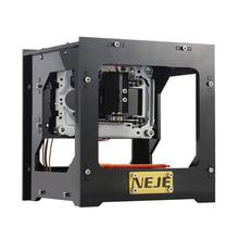 Machine DIY Laser USB Engraver Cutter Engraving
