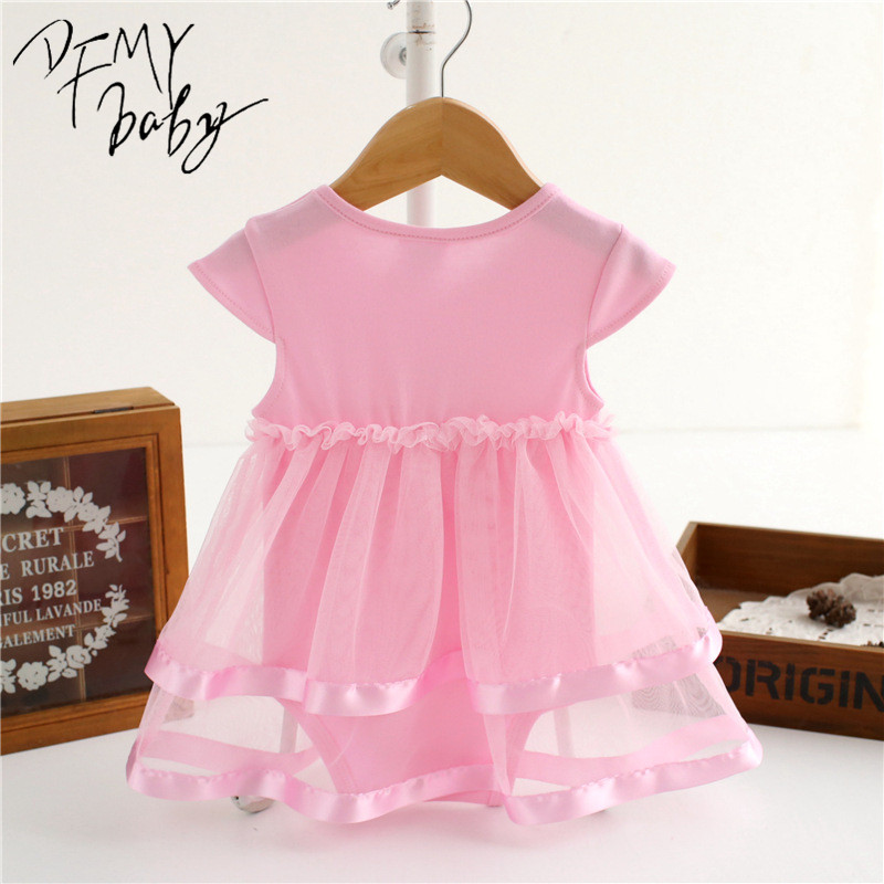 NewBorn-Baby-Dress-Summer-Cotton-Bow-Baby-Rompers-For-girls-Summer-Kids-Infant-Clothes-Baby-Girls-Jumpsuit-2