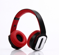 MH2 Wireless Headphone Bluetooth4.2 Headphone and Speaker Mode handset with micphone outdoor for phone