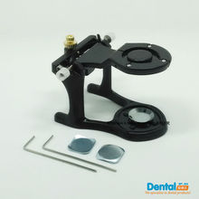 Dental Lab Equipment Adjustable Small Magnetic Articulator Dental Equipment dental lab equipment dental model arch trimmer dental lab arch trimmer