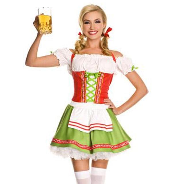 Frauen sexy late nite französisch dienstmädchen kostüm Diener ...