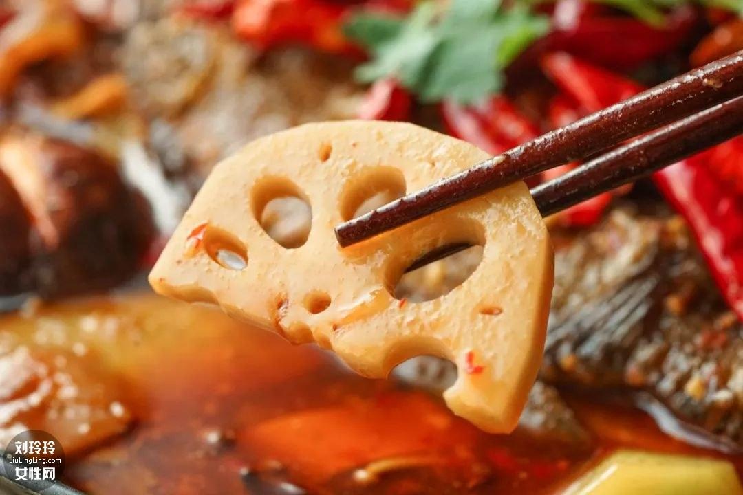 烤箱做烤鱼的简单做法 在家就可以做烤鱼12