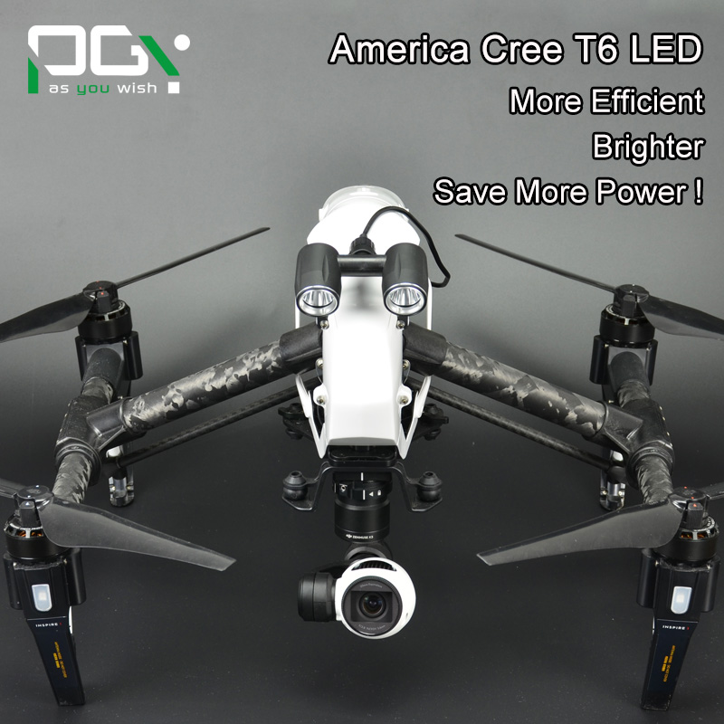 inspired led lighting. Aliexpresscom Buy PGY DJI Inspire 1 Accessories Headlamp Super Brigh LED Light Searchlight Drone Flash Lights Warning FPV Quadcopter Kit From Inspired Led Lighting