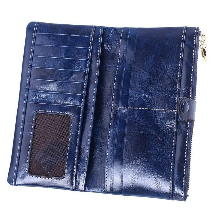 ladies wallet for wholesale