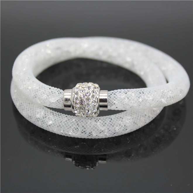 crystal cuff bracelets2
