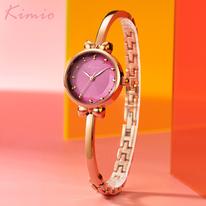 Kimio Women Watches Fashion Ca