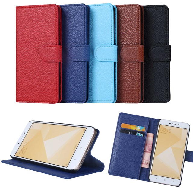 finest selection 4f3ab 46a5f US $3.9 |For Nokia X High quality Flip Stand PU Leather Wallet Case For  Nokia X Dual sim RM 980 Coque Case Brand Phone Case Cover-in Wallet Cases  from ...