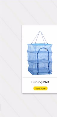 Fishing_02