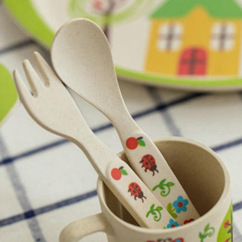 tigelas recipiente de alimentos utensilios t0525 03