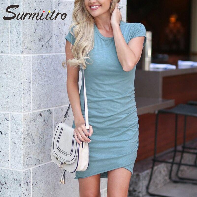 Surmiitro2