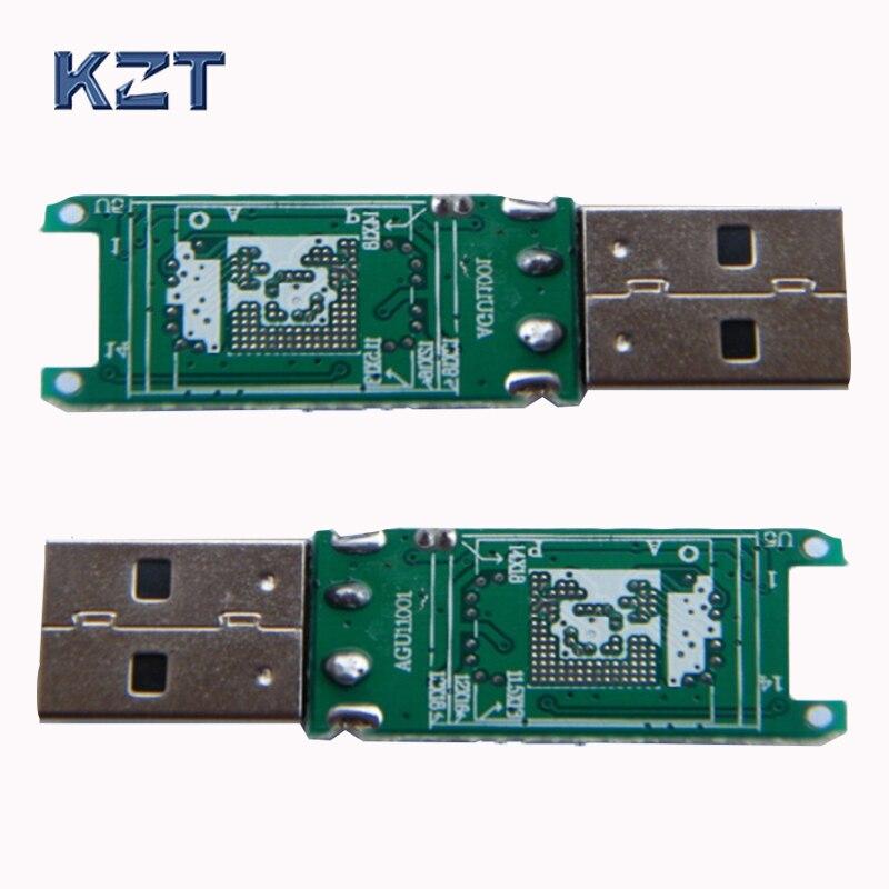 EMMC 153 169 eMCP 162 186 U disco PCB principali accessori di controllo senza memoria flash per riciclare emmc chip emcp