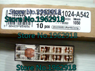 SR6B4024/V23050-A1024-A542 new утюг philips gc 7703 20