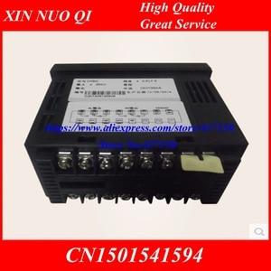 Image 3 - round S type weighing sensor 1kg 5kg 10kg 20kg 50kg 100kg 200kg 300kg 500kg 1Ton 2T 5T 3T weight  load cell  Indicator display