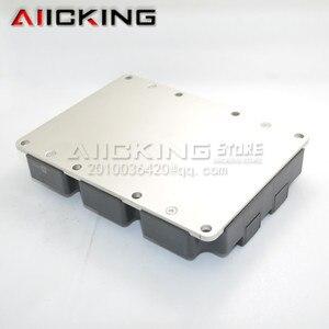 Image 3 - FZ1500R33HE3 1/PCS ใหม่โมดูล IGBT
