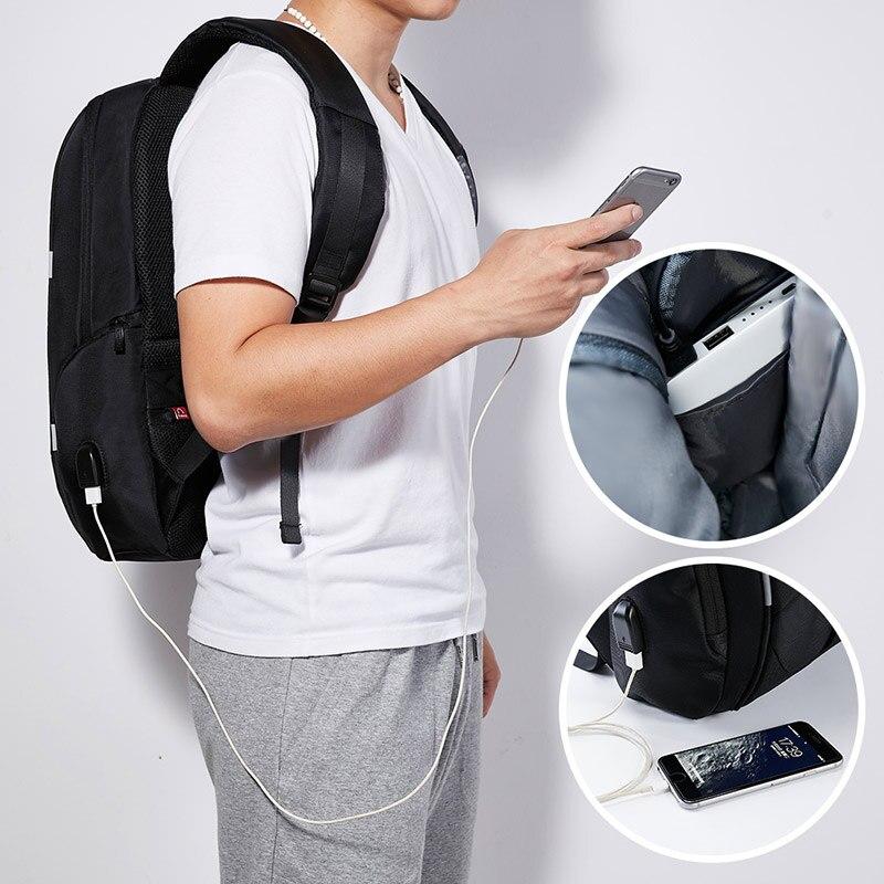 kalidi marca homens de negócios Suitable Laptop Size : 12.1, 13.1, 14.1, 15.1, 15.4, 15.6 Inch