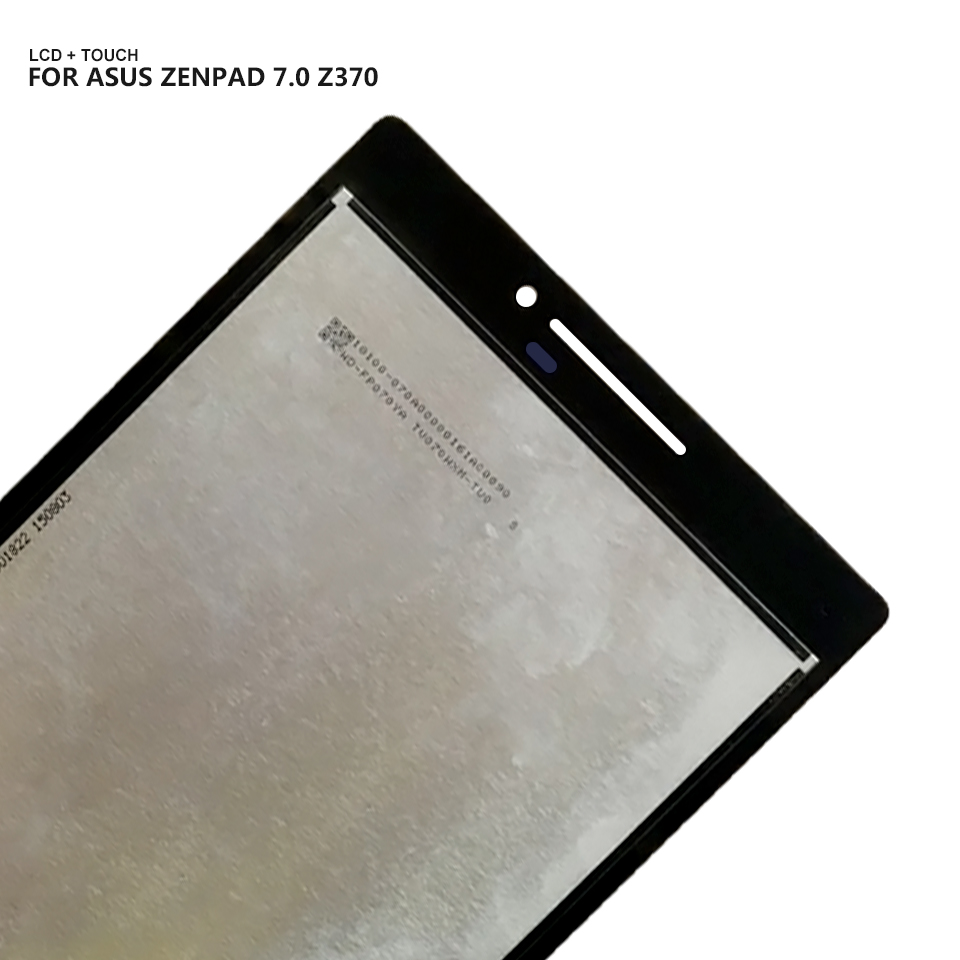 Awesome Details About For Asus Zenpad 7 0 Z370 Z370C Z370Cg P01W Touch Screen Lcd Assembly Tools Download Free Architecture Designs Rallybritishbridgeorg