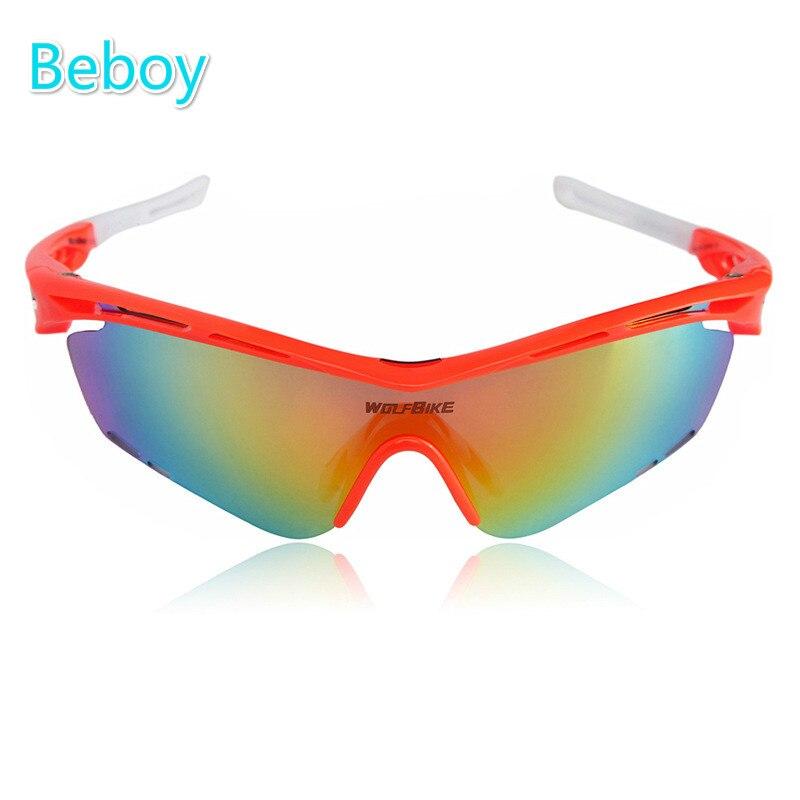 Polarized font b Glasses b font font b Cycling b font Sunglasses font b Men b
