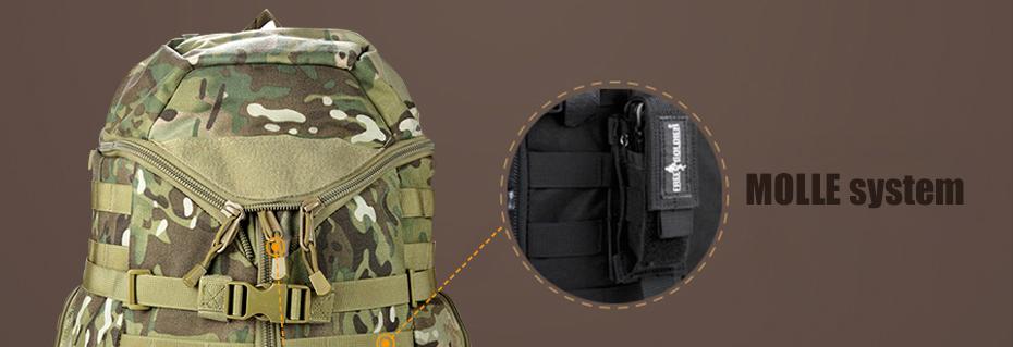 backpack_07