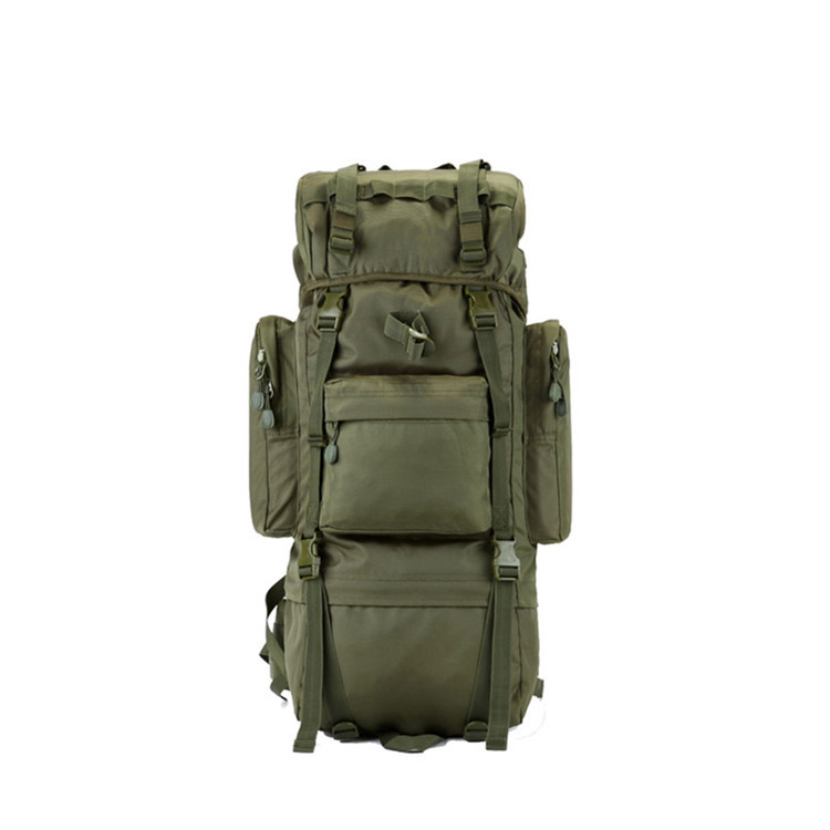 Mountaineering bag men and women shoulder camouflage backpack travel outdoor large mountain travel bag backpack naturehike outdoor backpack mountaineering bag men and women shoulder bag large capacity 55lsports bagleisure travel bag on foot