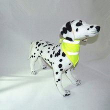 Dog Reflective Vest Clothes