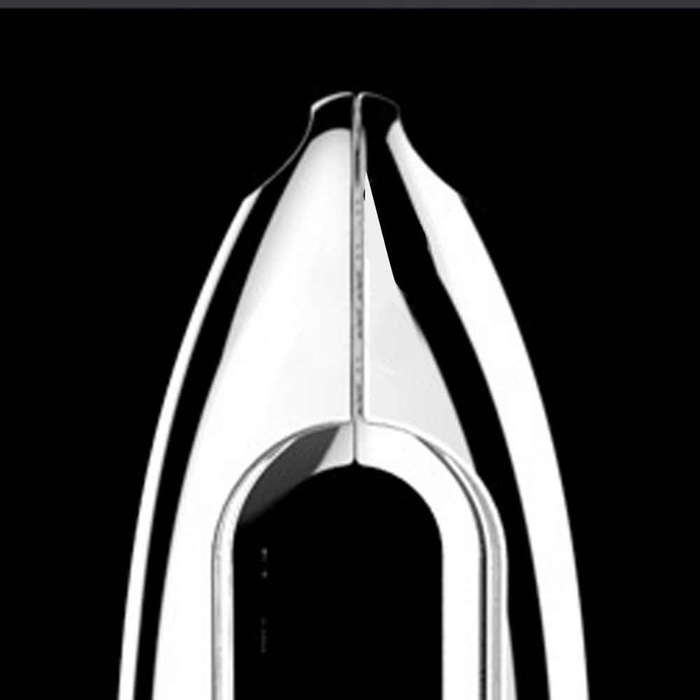 8e3129141539 ... Mi jobs умный Браслет ремешок для Xiaomi mi Band 1 ремни ремень  ожерелье металлический кулон из ...