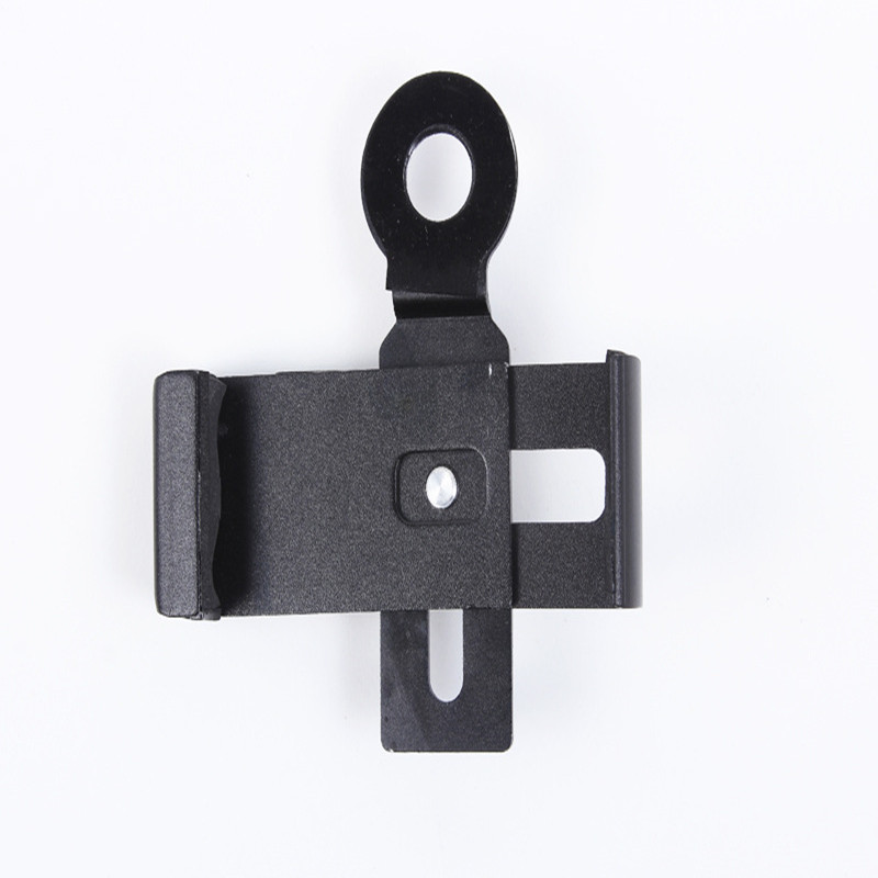 Universal 12X Zoom Phone Camera Lens Telephoto Telescope With Mount Clip Holder Mini Tripod Stand Lens For iPhone Smartphone 4