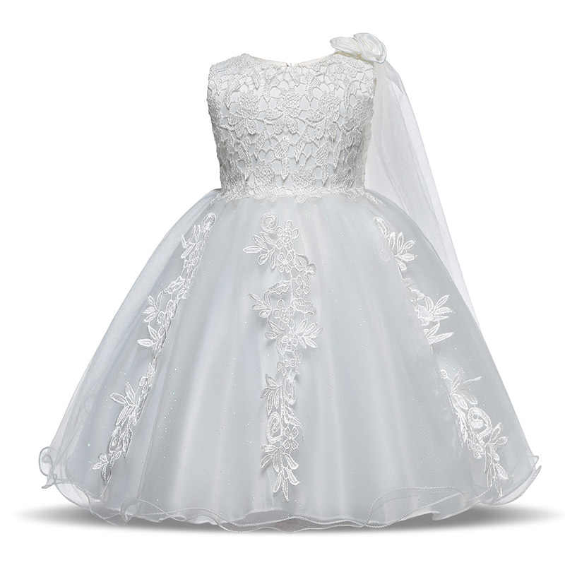 c443b8bac91cf Detail Feedback Questions about vintage Baby Girl Dress Baptism ...