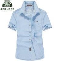 2017 New Plus Size S 4XL Summer Men S 100 Linen Solid Color Dress Shirts Short