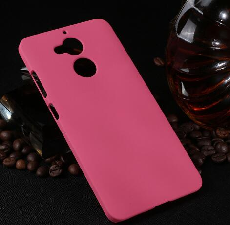 Free shipping plastic PC hard mobile phone case cover bag Mo
