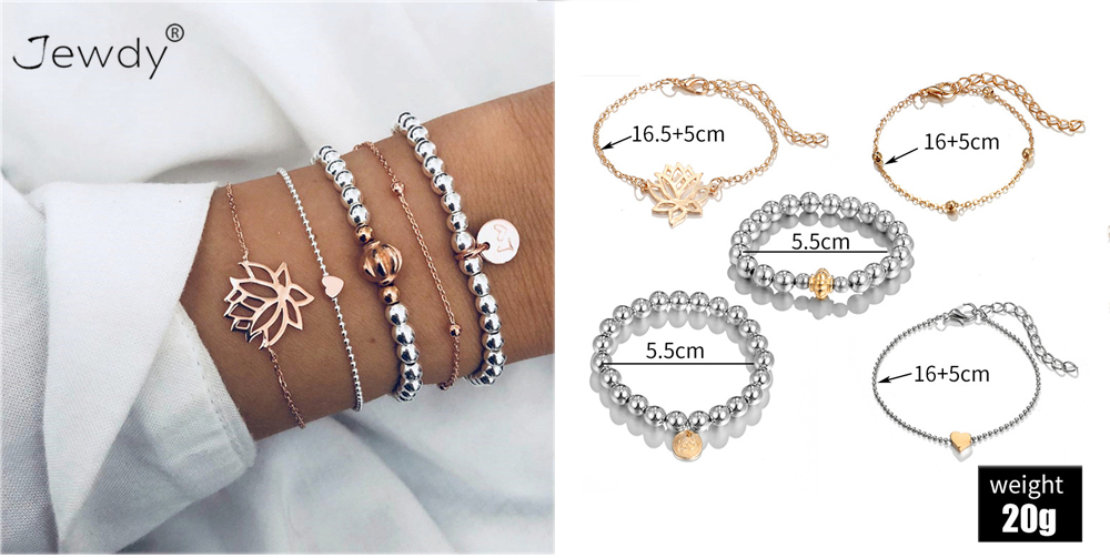 30 Styles Mix Turtle Heart Pearl Wave LOVE Crystal Marble Charm Bracelets for Women Boho Tassel Bracelet Jewelry Wholesale 28