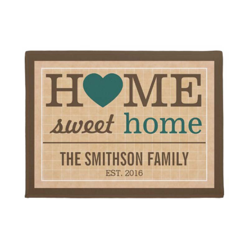 personalized_home_sweet_home_family_welcome_sign_doormat-rd933de55bf1b405f95d9456cfa9e7e97_jftbl_540