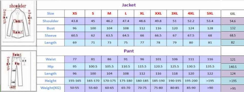 2020 Summer Style Custom Double Breasted Man Suit Groom Tuxedo Bespoke  Suits(Jacket+Pants+tie)