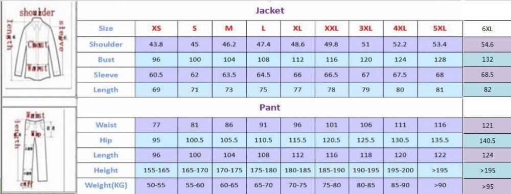 2020 夏スタイルカスタムダブルブレストの男のスーツ新郎タキシード別注スーツ (ジャケット + パンツ + ネクタイ)