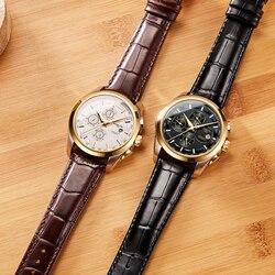 Top luksusowa marka szwajcaria mężczyźni wojskowy wodoodporny automatyczne mechaniczne zegarki sportowe męskie zegar mężczyzna zegarek na rękę relogio nowy