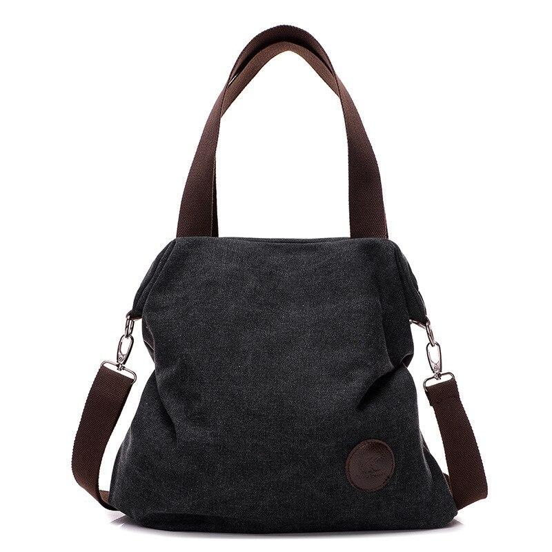 2018 Women Fashion Traveling Shoulder Bag Large Capacity Travel Bags Handbag Travel Tote Large Weekend Bag Overnight Kz693