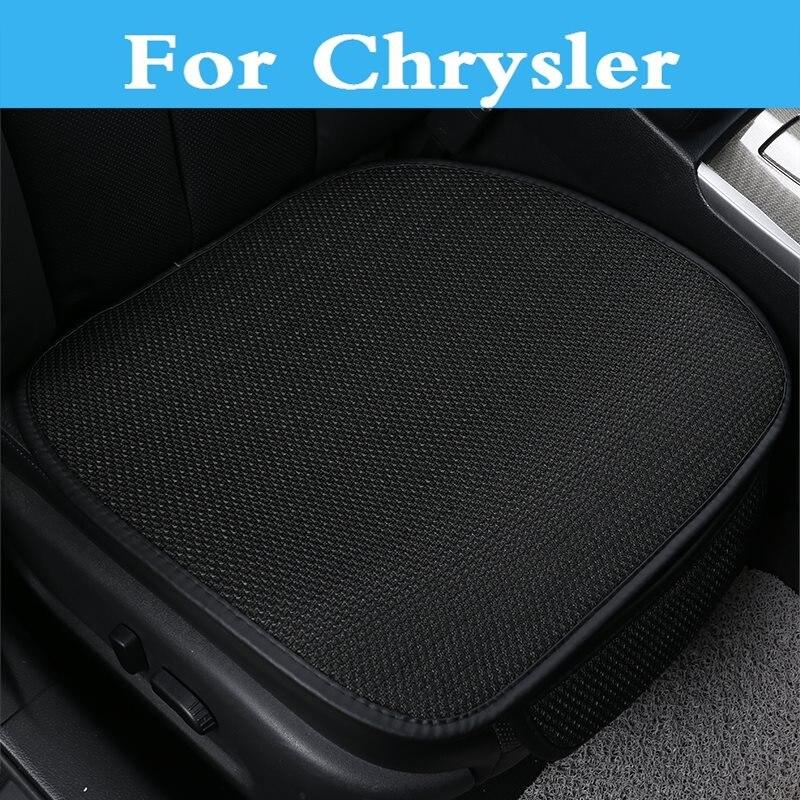 1 шт. красивые удобные сиденья Подушки для Chrysler 200 300C 300C SRT8 Aspen CrossFire Нассау Neon PT Cruiser sebring